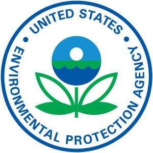 EPA Seal and The Maverick Builder